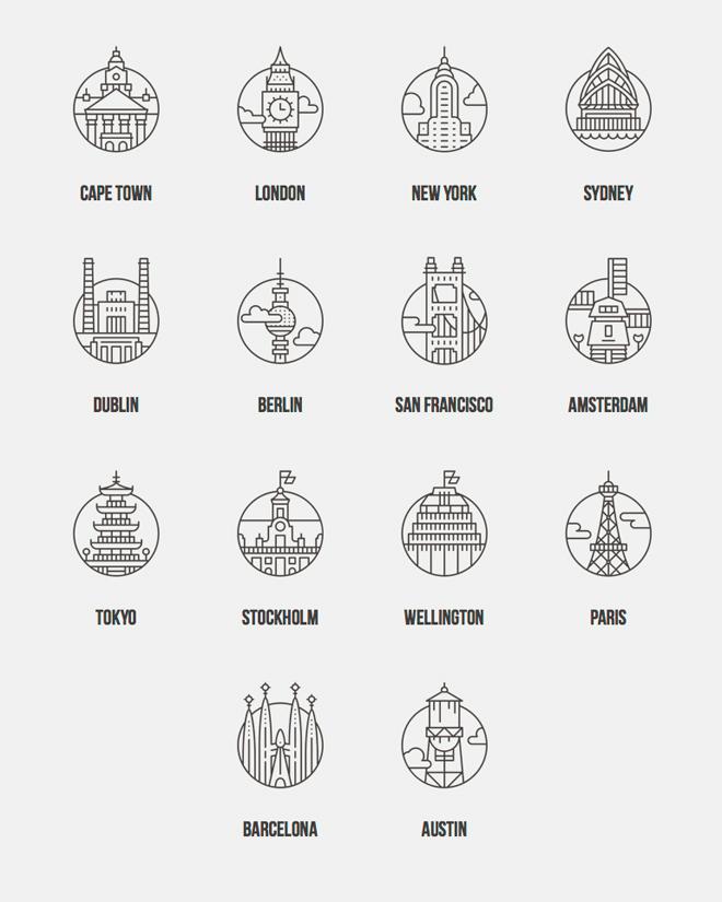 City_Icons_01
