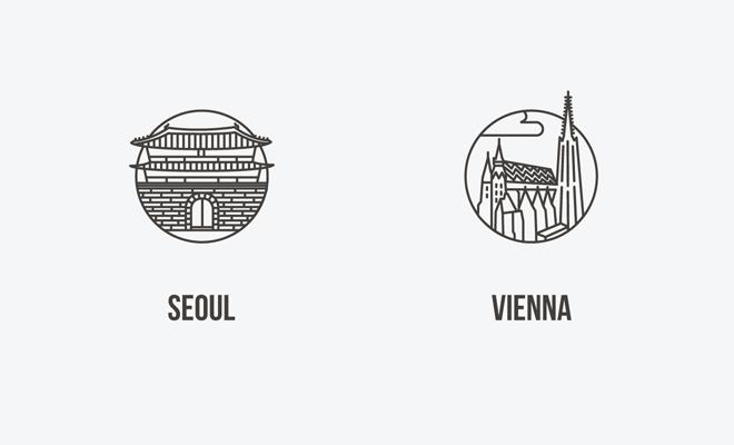 City_Icons_02