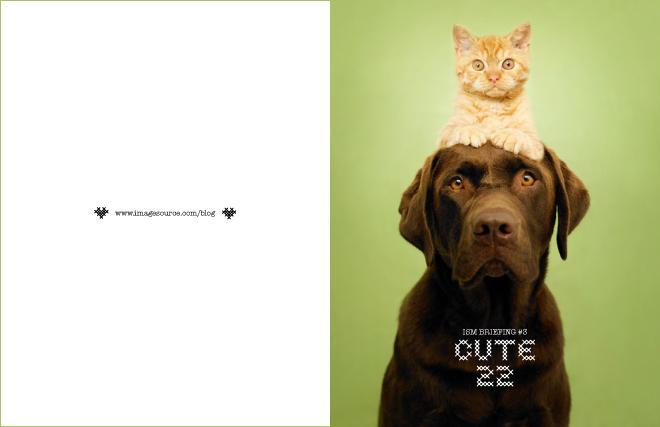 Cute22_02