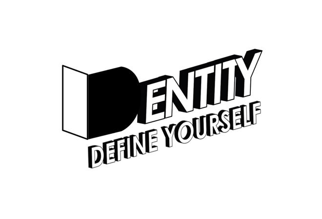 Identity_01