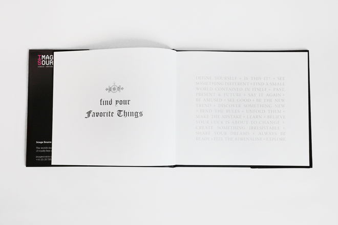 Japan_Branding_Book_05