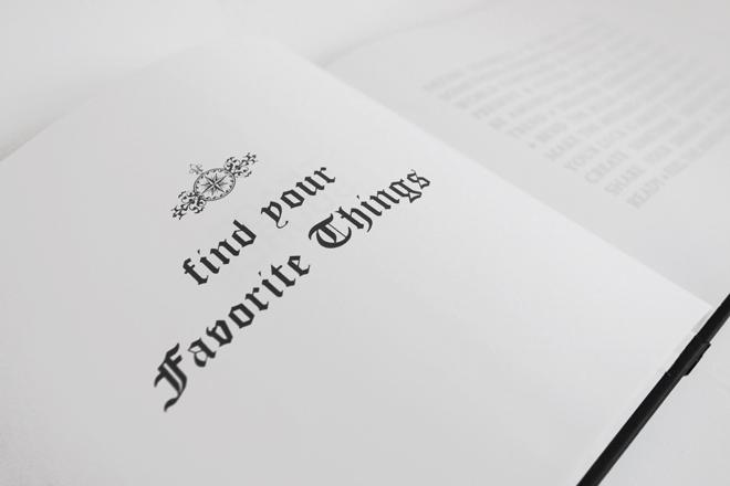 Japan_Branding_Book_06