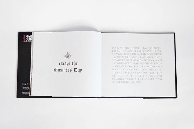 Japan_Branding_Book_08