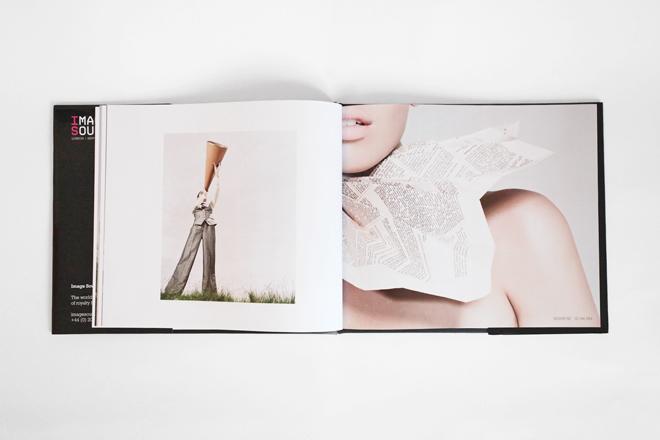 Japan_Branding_Book_10