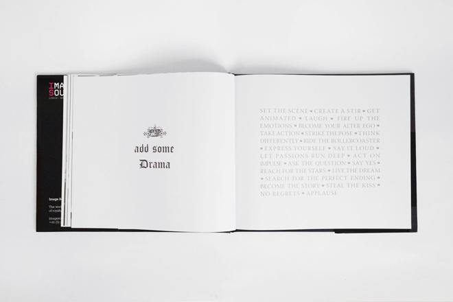 Japan_Branding_Book_11