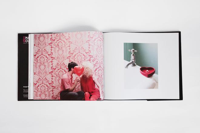Japan_Branding_Book_13