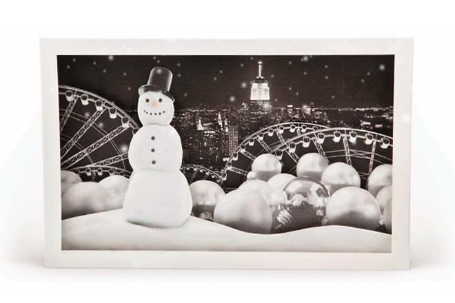 Popup_Christmas_03