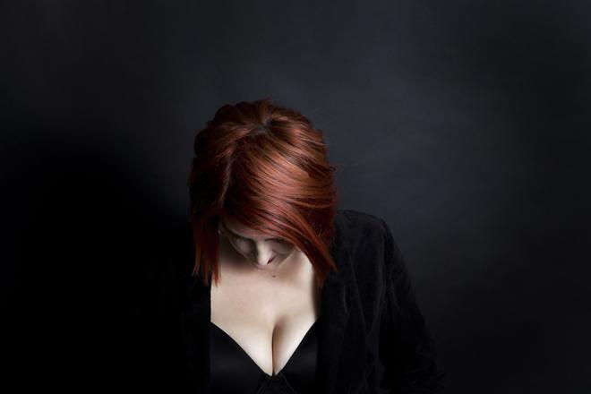 Portrait1_01