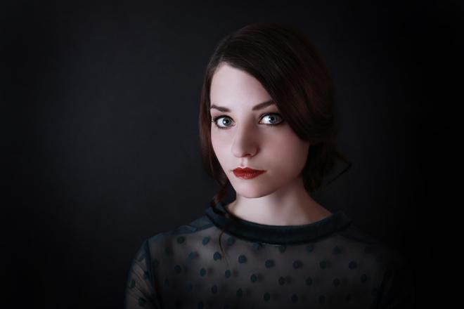 Portrait3_03