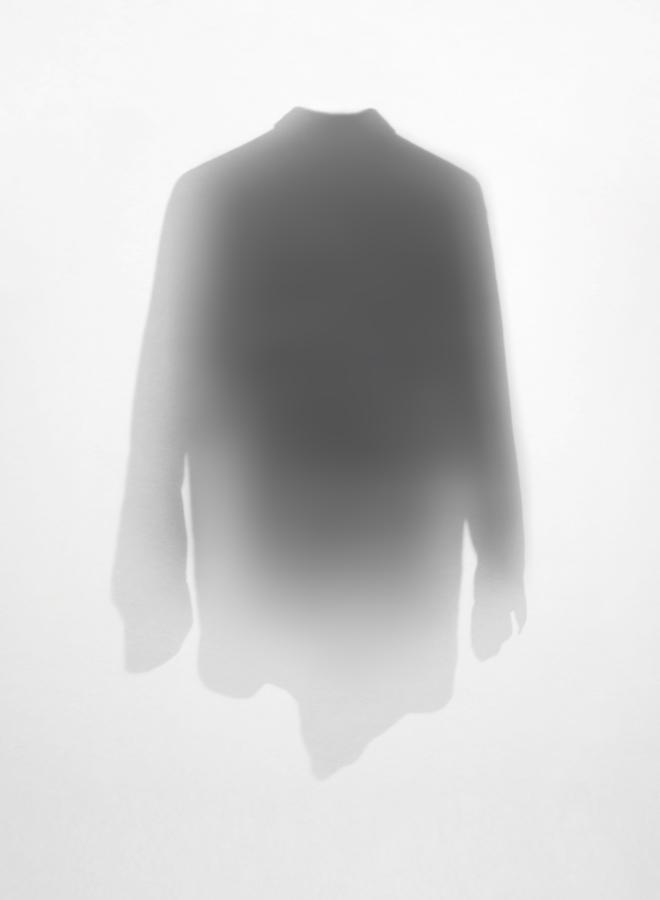 Shadow_02