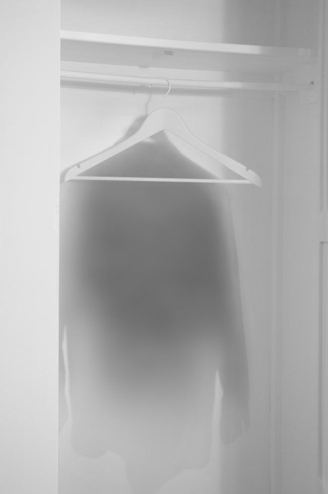 Shadow_04