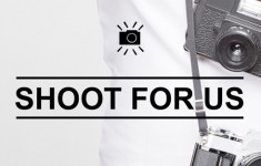 Shoot_For_Us_00