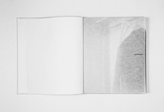 TTM_Research_Book_02