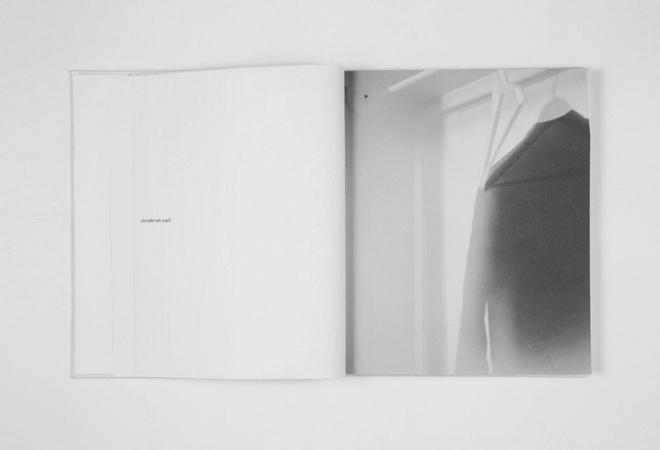 TTM_Research_Book_03
