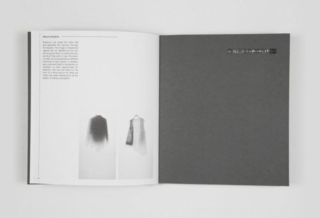 TTM_Research_Book_05