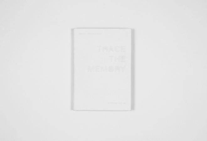 TTM_Thesis_Book_01