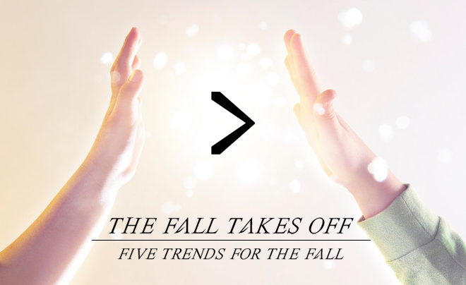 The_Fall_Takes_Off_01