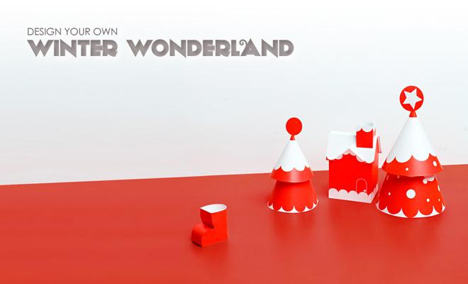 Winter_Wonderland_01