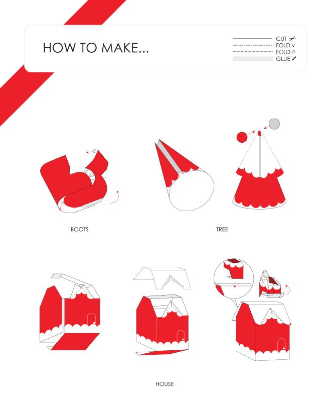 design pack_internal.indd