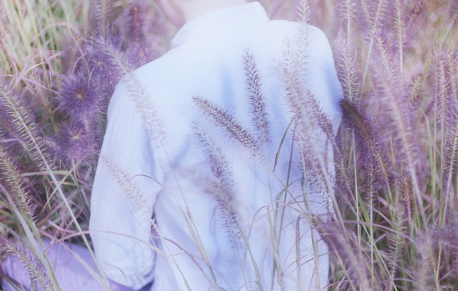 04_li_hui_invisible_lilac