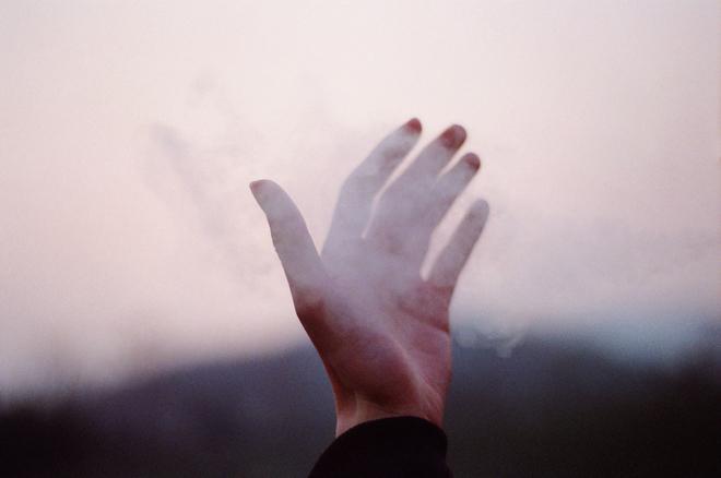06_li_hui_invisible_smoke