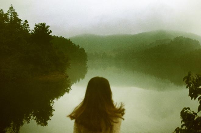 08_Li_Hui_painting_rainingday