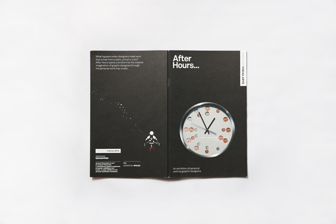 After_Hours_Book_01