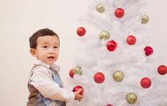 Before_Christmas_00