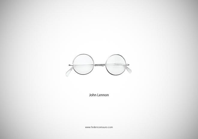 Famous_Eyeglasses_01