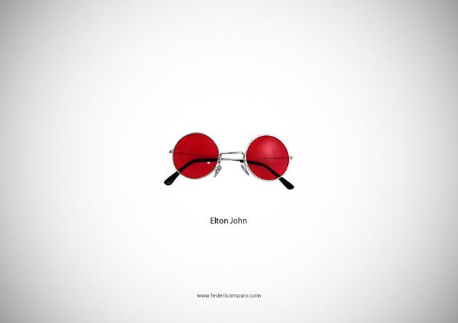 Famous_Eyeglasses_03