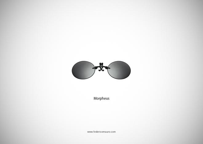Famous_Eyeglasses_04