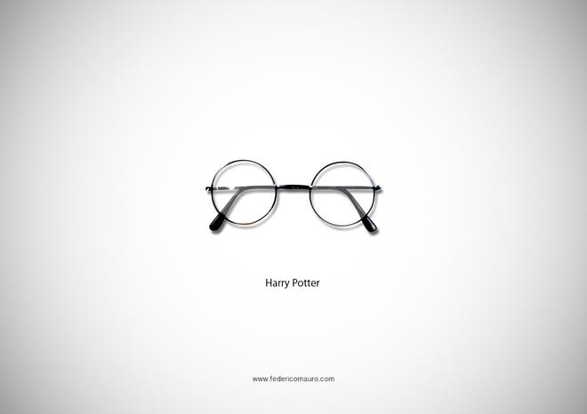 Famous_Eyeglasses_05