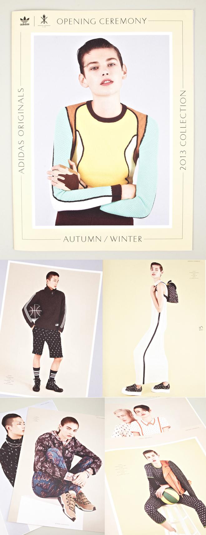 Fashion_Editorial_01