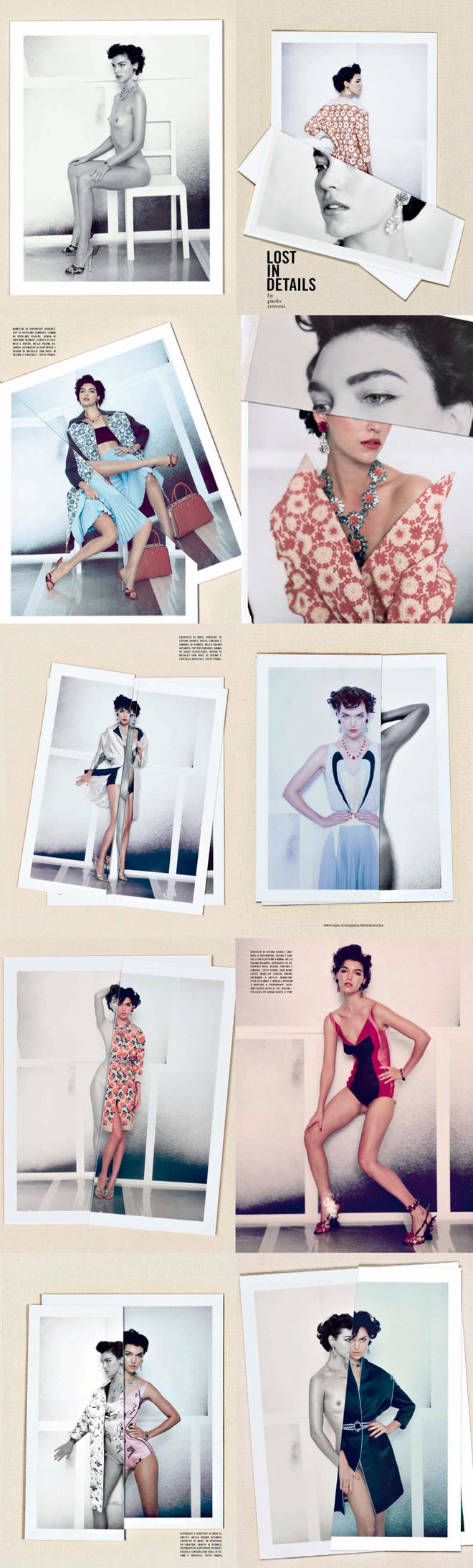 Fashion_Editorial_02