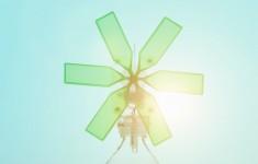 Green_Energy_00