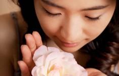 Portrait_Zen_00