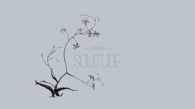 Solitude_Wallpaper_01