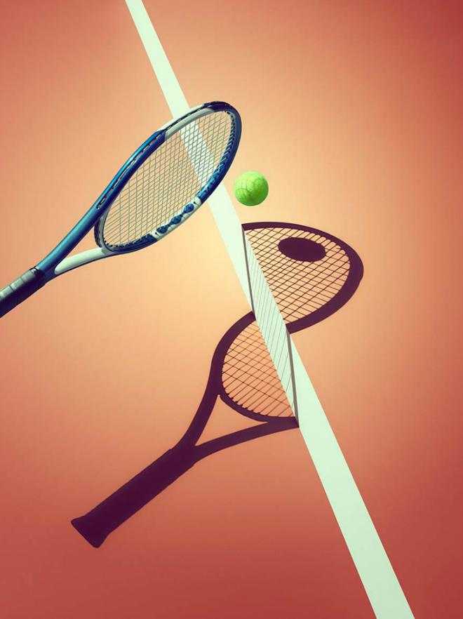 Sports_Shadow_01