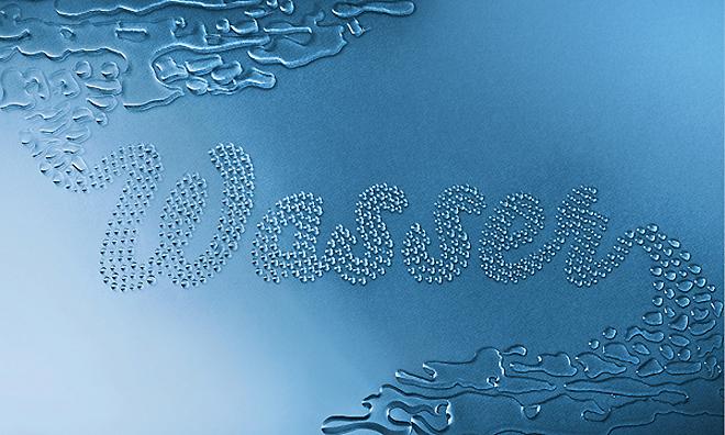 Typography_04