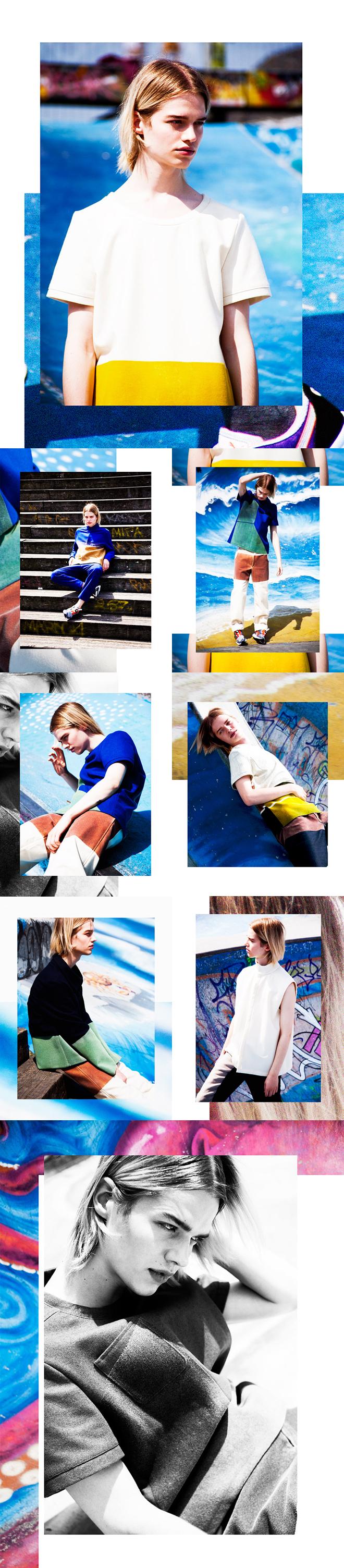 Fashion_Editorial_08_01