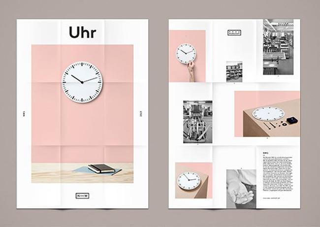Neue_Werkstatt_02