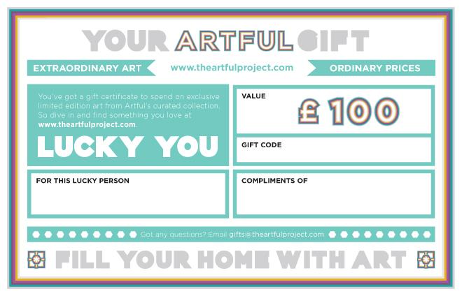 ARTFUL_Gift_Certificate