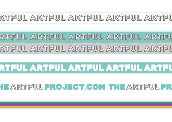 ARTFUL_Tape