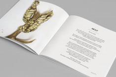 xuta_brochure