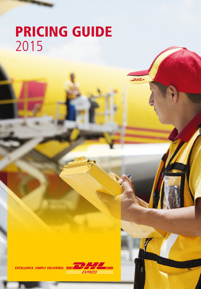 DHL_PRICING_GUIDE_2015-1