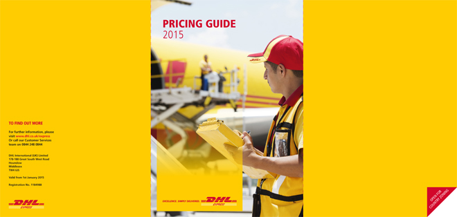 DHL_PRICING_GUIDE_2015-2