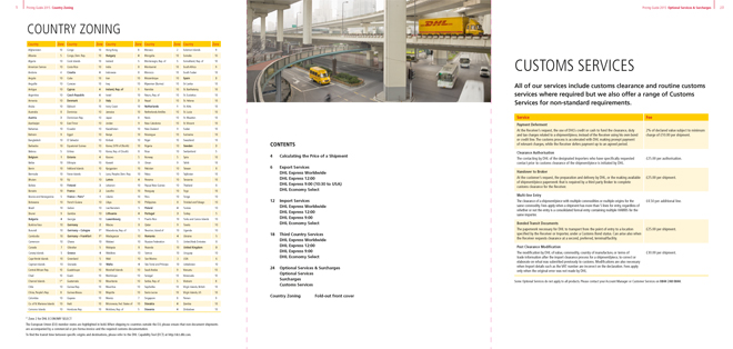 DHL_PRICING_GUIDE_2015-3