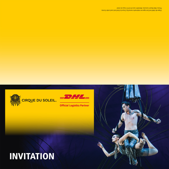 DHL_Partner_Brand_Invitation