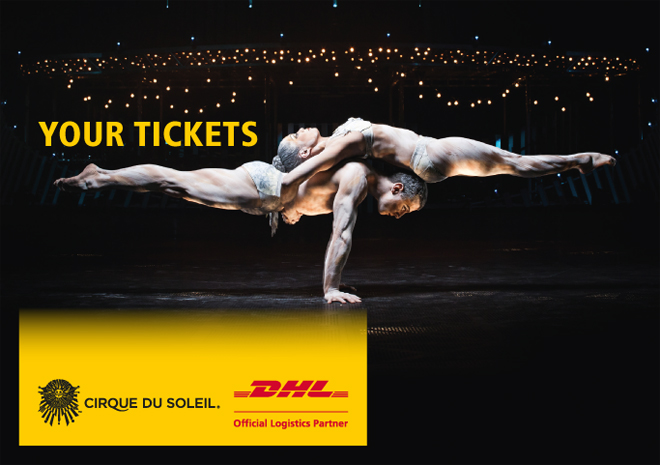 DHL_Partner_Brand_Ticketfolder