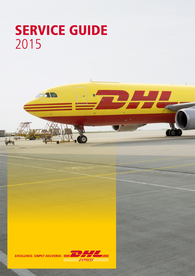 DHL_SERVICE_GUIDE_2015-1